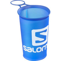 SALOMON SOFT CUP SPEED 150ML/5OZ 20