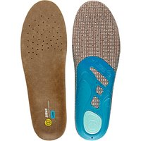 SIDAS 3FEET OUTDOOR LOW 20