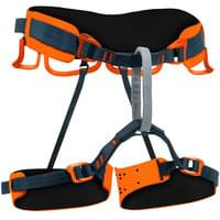 Escalade - Alpinisme BEAL BEAL ELLIPSE XT ORANGE 20 - Ekosport
