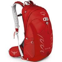OSPREY TALON 22 MARTIAN RED 20