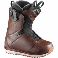 SALOMON KIANA BROWN 18
