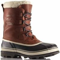 SOREL CARIBOU WOOL TOBACCO 20