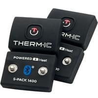THERM-IC S-PACK 1400B 20