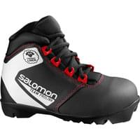 Boutique SALOMON SALOMON TEAM PROLINK 20 - Ekosport