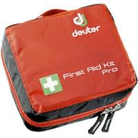 DEUTER FIRST AID KIT PRO PAPAYE 19