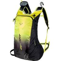 DYNAFIT SPEEDFIT 28 BLACK/NEO YELLOW 18