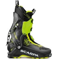 SCARPA ALIEN RS CARBON BLACK 20