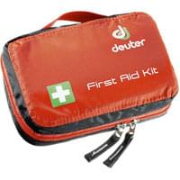 DEUTER FIRST AID KIT PAPAYE 19