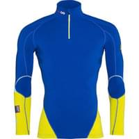 ROSSIGNOL INFINI COMPRESSION RACE TOP SPEED 18