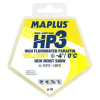 MAPLUS HP3 YELLOW 1 50GR 20