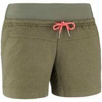 MILLET LD BABILONIA HEMP SHORT W GRAPE LEAF 18