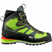 MILLET ELEVATION GTX ACID GREEN 19