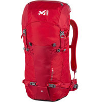 Modèle MILLET MILLET PROLIGHTER 38+10 RED 20 - Ekosport