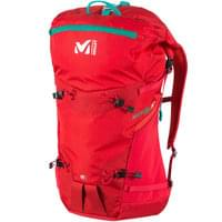 MILLET PROLIGHTER SUMMIT 28+10 RED 19