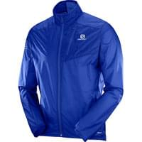 SALOMON FAST WING JKT M SURF THE WEB 18