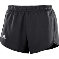 SALOMON AGILE SHORT W BLACK 20