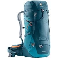 DEUTER FUTURA 30 BLEU ARCTIQUE/DENIM 19