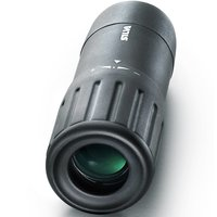 SILVA BINOCULAR POCKET SCOPE 7 18