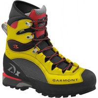 GARMONT TOWER EXTREME LX GTX YELLOW 20