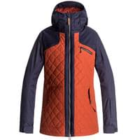 ROXY JOURNEY JKT J W ROOIBOS TEA 18