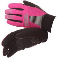 NORD BLANC GRAB NORDIC GLOVES WEARY PINK 18