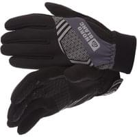 NORD BLANC POINTER NORDIC GLOVES BLACK 18