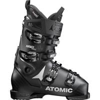 ATOMIC HAWX PRIME 110 S BLACK/ANTHRACITE 20