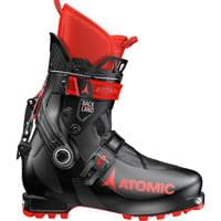 ATOMIC BACKLAND ULTIMATE BLACK/RED 21