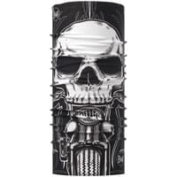 BUFF ORIGINAL SKULL RIDER MULTI 20