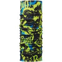 BUFF ORIGINAL JR AIR CROSS MULTI 20