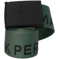 PEAK PERFORMANCE RIDERII.BL BELT FOREST NIGHT 19
