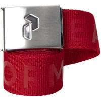 PEAK PERFORMANCE RIDER BL BELT DYNARED 19