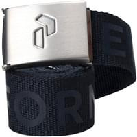 PEAK PERFORMANCE RIDER BELT SALUTE BLUE 19