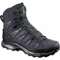 SALOMON X ULTRA TREK GTX W GY/BK/BEACH GL 19