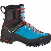 SALEWA WS VULTUR EVO GTX PRINCESS 19