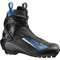 SALOMON S/RACE SKATE PLUS PILOT 19