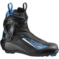 SALOMON S/RACE SKATE PLUS PROLINK 19
