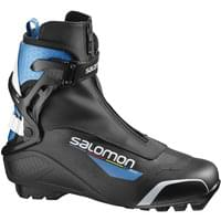SALOMON RS PILOT 20