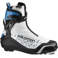 SALOMON RS VITANE PROLINK 20