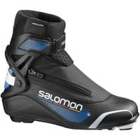 SALOMON RS8 PROLINK 19