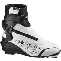 SALOMON RS8 VITANE PROLINK 19