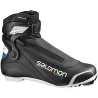 SALOMON R/PROLINK 20