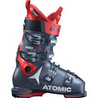 ATOMIC HAWX ULTRA 110 S DARK BLUE/RED 20