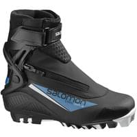 SALOMON S/RACE SKATE PILOT JR 19