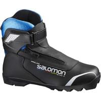 SALOMON R/COMBI PROLINK JR 19