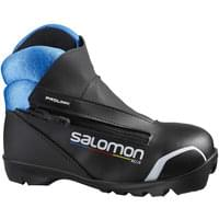 SALOMON RC PROLINK JR 19