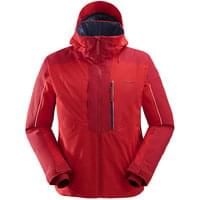 EIDER RIDGE JKT 2.0 M TRUE BLOOD 20