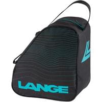 LANGE INTENSE BASIC BOOT BAG 20