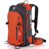 ARVA REACTOR 32 ORANGE 20