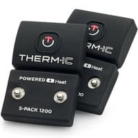 THERM-IC S-PACK 1200 20